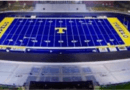 Tupelo Head Football coach resigns Monday Night