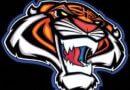 5A Baseball State Championship Preview: Saltillo vs. Pascagoula