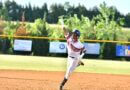 TCPS shuts out Pine Grove for Game One victory